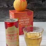 Sparkling_honeycrisp_apple_juice_beverage