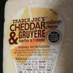 Cheddar_and_gruyere