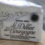 Le_delice_de_bourgogne_triple_cream