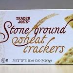 Stoneground_wheat_crackers