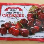 Dark_sweet_cherries