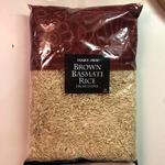 Brown_basmati_rice