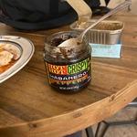 Hot_hot_crispy_habanero_peppers