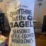 Ebtb_potato_chips