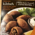 Kibbeh