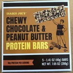 Chewy_chocolate___peanut_butter_protein_bars