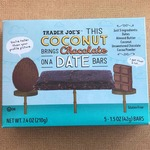 This_coconut_brings_chocolate_on_a_date_bars