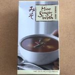 Miso_ginger_broth