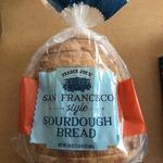 San_francisco_style_sourdough_bread