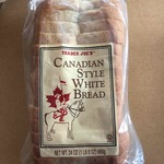 Canadian_style_white_bread