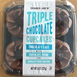 Triple_chocolate_cupcakes