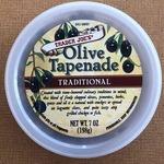 Olive_tapenade