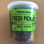 Sonoma_brinery_fresh_pickles_whole_koshers