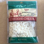 Shredded_unexpected_cheddar_cheese
