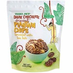 Dark_chocolate_drizzled_plantain_chips