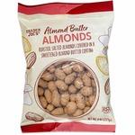 Almond_butter_almonds