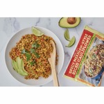 Spicy_mexican-style_riced_cauliflower