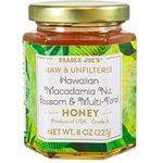 Raw___unfiltered_hawaiian_macadamia_nut_blossom___multi-floral_honey