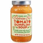 Calabrian_chili_tomato_dumpling_soup