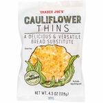 Cauliflower_thins_%28bread_substitute%29