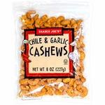 Chile_and_garlic_cashews