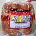 Tuscan_pane