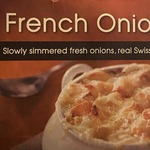 French_onion_soup_