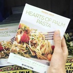 Hearts_of_palm_pasta