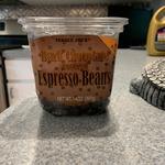 Dark_chocolate_covered_espresso_beans