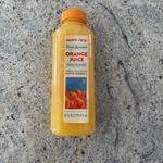 Orange_juice_-_non_pasturized_