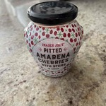 Pitted_amarena_cherries_with_stems_