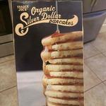 Organic_silver_dollar_pancakes