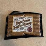 Maple_chicken_breakfast_sausage