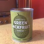 Green_jackfruit
