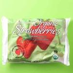 Organic_frozen_strawberries