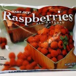Frozen_raspberries