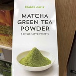 Matcha_powder_packets