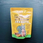 Crispy_peanut_filled_milk_chocolate_peanuts