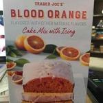 Blood_orange_cake_mix_with_icing