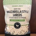 Dairy_free_mozzarella_style_shreds