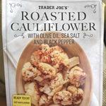 Roasted_cauliflower