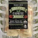 Organic_caprese_ravioli