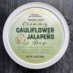Creamy_cauliflower_jalapeno_dip
