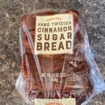 Hand_twisted_cinnamon_sugar_bread