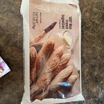 Mini_french_baguettes