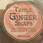 Triple_ginger_snaps