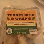 Turkey_club_wrap