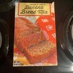 Banana_bread_mix_