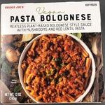 Vegan_pasta_bolognese