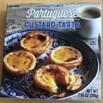 Portuguese_custard_tarts